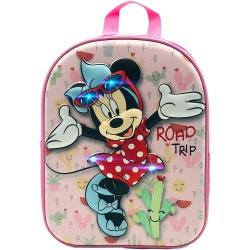 Mochila Minnie Disney Con...