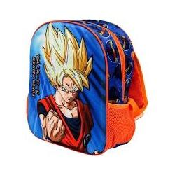 Mochila Dragon Ball...